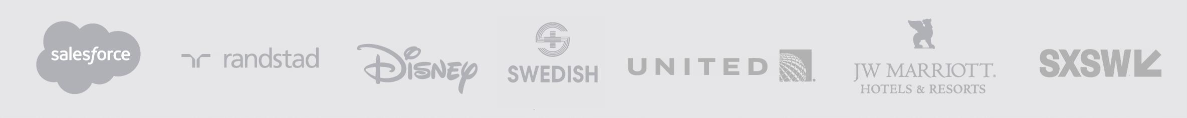 customer-logo-bar-gray.png